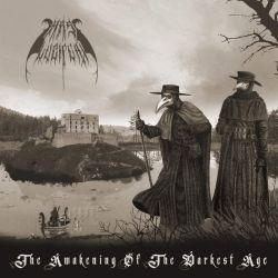 Reviews for Ars Luciferi - The Awakening of the Darkest Age