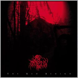 Reviews for Ars Manifestia - The Red Behind