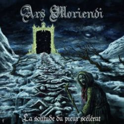 Review for Ars Moriendi - La Solitude du Pieux Scélérat
