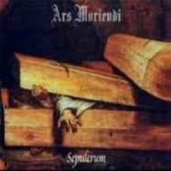 Review for Ars Moriendi - Sepulcrum
