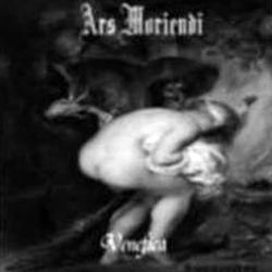 Review for Ars Moriendi - Venefica