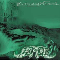 Review for Ars Mortis - Erites Sicut Mortes...