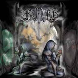 Review for Ars Mortis - Tempus Mortis