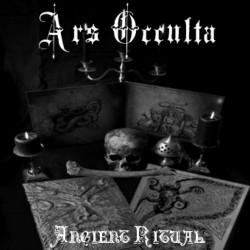 Reviews for Ars Occulta (ITA) - Ancient Ritual