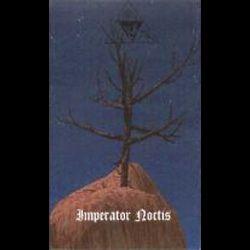 Review for Ars Occulta (ITA) - Imperator Noctis