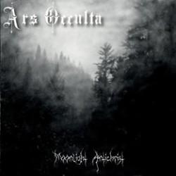 Reviews for Ars Occulta (ITA) - Moonlight Antichrist