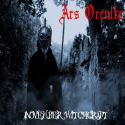 Reviews for Ars Occulta (ITA) - November Witchcraft