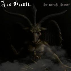 Ars Occulta (ITA) - The Occult Throne