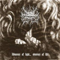 Review for Ars Odiendi - Absence of Light... Absence of Life