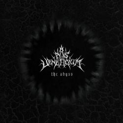 Review for Ars Veneficium - The Abyss