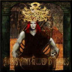Review for Arsh Anubis - Anubis' Army Guided by Hades