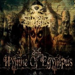 Review for Arsh Anubis - Hymne of Egympus