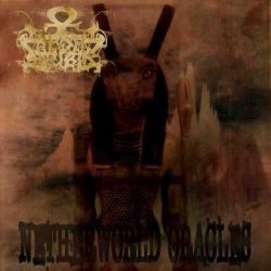 Review for Arsh Anubis - Netherworld Oracles