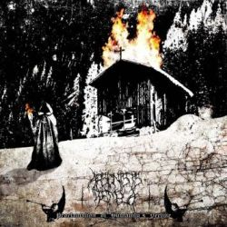 Review for Arsonist Templa - Proclamation of Humanity's Decline