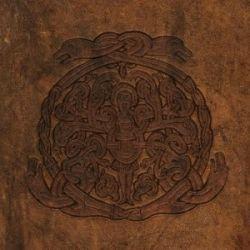Review for Árstíðir Lífsins - Aldafǫðr Ok Munka Dróttinn