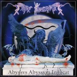 Review for Art Inferno - Abyssvs Abyssvm Invocat