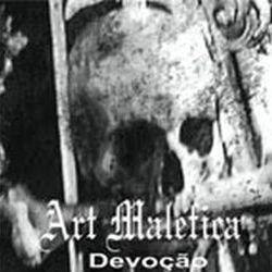Review for Art Malefica - Devoção