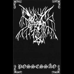 Review for Art Malefica - Possessão