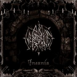 Review for Art of Necromancy - Insania