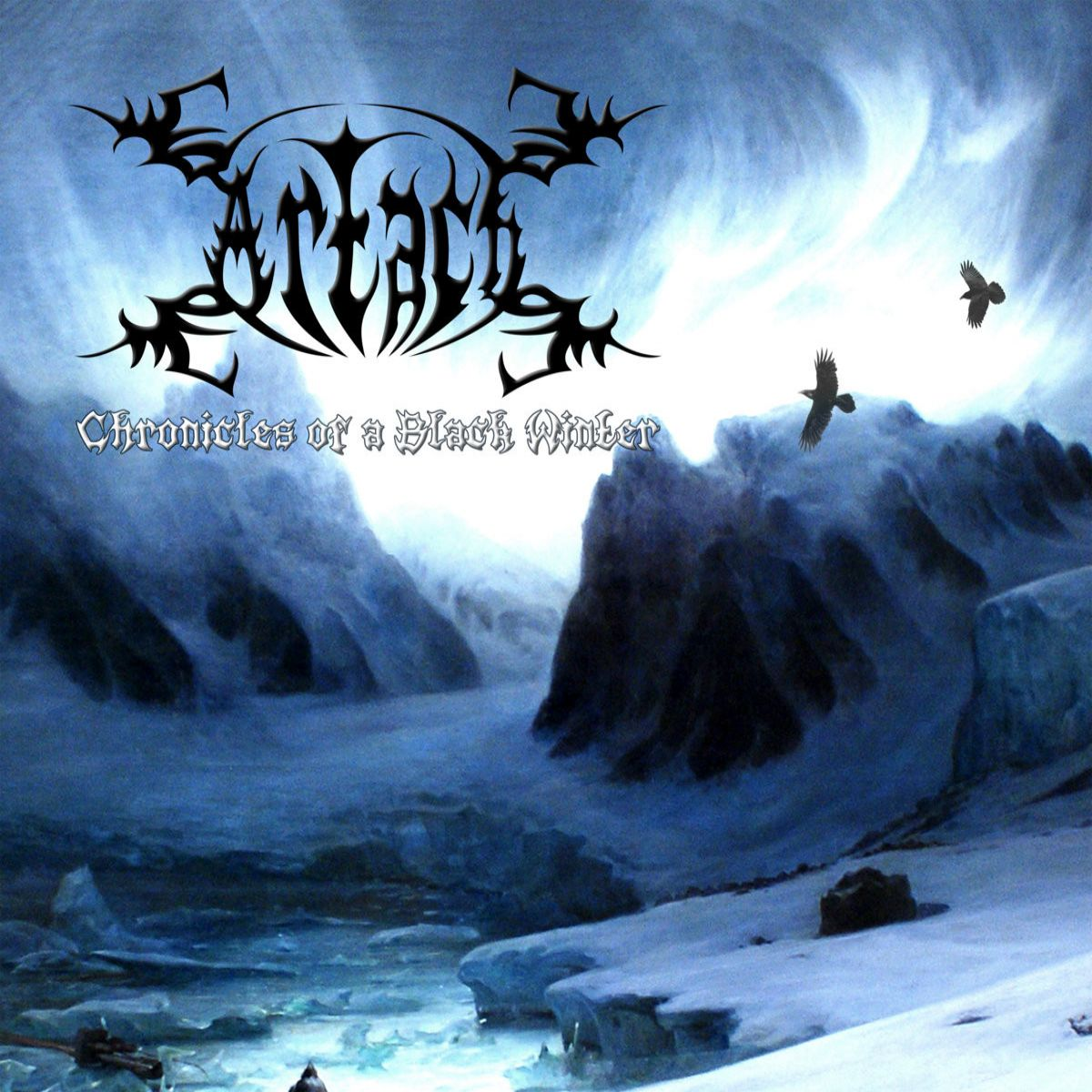 Reviews for Artach - Chronicles of a Black Winter