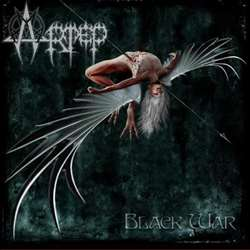 Review for Artep - Black War