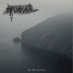 Review for Arthar - An Old Feeling