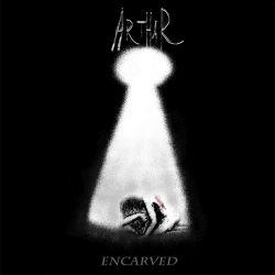 Review for Arthar - Encarved