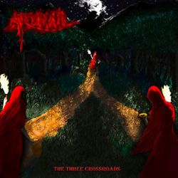 Review for Arthar - The Three Crossroads