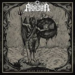 Review for Arthedain - Arias Exalted