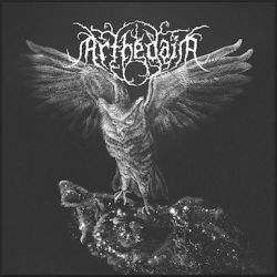 Review for Arthedain - By the Light of the Moon