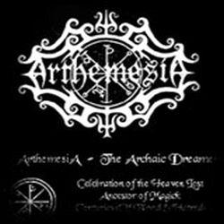 Review for Arthemesia - The Archaic Dreamer
