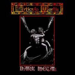 Review for Articulo Mortis - Dark Metal