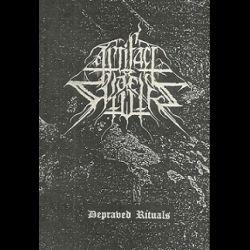 Review for Artifact of Skulls - Depraved Rituals