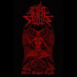 Review for Artifact of Skulls - Heretic Wargoat Legion