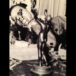 Review for Artifact of Skulls - I: Artifact of Skulls