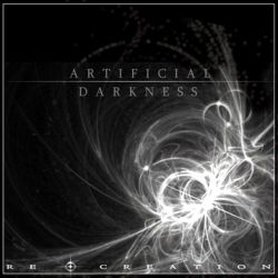 Review for Artificial Darkness - Re-Creation