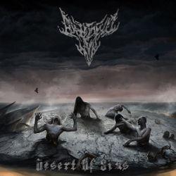 Review for Artificum Nex - Desert of Sins