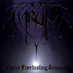 Review for Arum - Fierce Everlasting Tempest