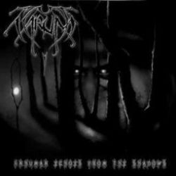 Review for Arum - Inhuman Echoes from the Shadows