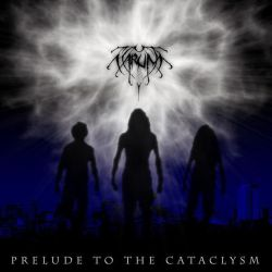 Review for Arum - Prelude to the Cataclysm