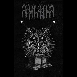 Review for Arvalastra - Compendium