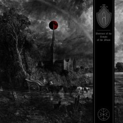 Review for Arvalastra - Doctrines of the Temple of the Moon