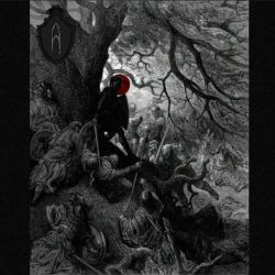 Reviews for Arvalastra - Rebirth of His Shattered Majesty