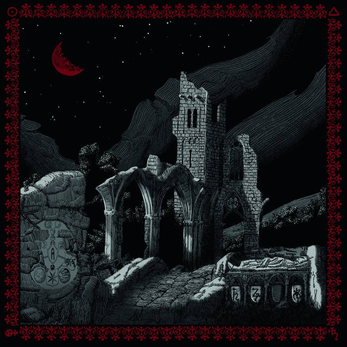 Review for Arvalastra - The Key to the Shrine of Putrefaction