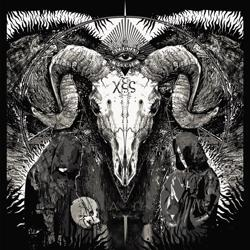 Reviews for Arvas - Into the Realm of the Occult