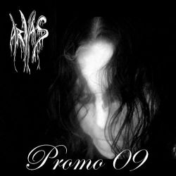 Review for Arvas - Promo 09