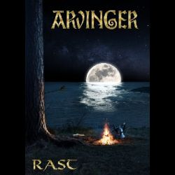 Review for Arvinger - Rast