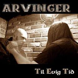 Review for Arvinger - Til Evig Tid
