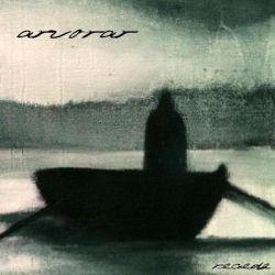 Review for Arvorar - Recede