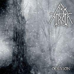 Reviews for Arx Atrata - Oblivion